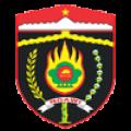 aplikasi-bphtb-ngawi