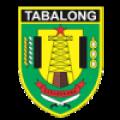 aplikasi-e-pbb-tabalong